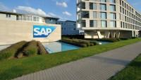 """Εικόνα για το άρθρο """"SAP: νέες λύσεις IoT και υπηρεσίες Leonardo Innovation"""""""