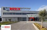 """Εικόνα για το άρθρο """"Αύξηση κύκλου εργασιών για την Bosch Ελλάδας το 2016"""""""