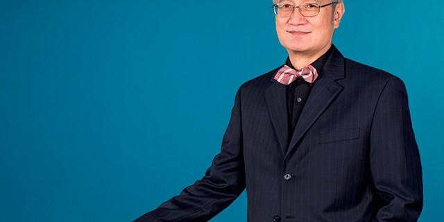 Douglas-Hsiao