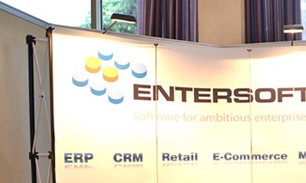 Entersoft: νέες εγκαταστάσεις Enterprise Mobility στους κλάδους φαρμάκων & καλλυντικών