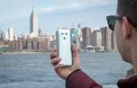 """Εικόνα για το άρθρο """"Ξεκινά παγκοσμίως η κυκλοφορία του πολύ-αναμενόμενου LG G6 που έχει λάβει εξαιρετικές κριτικές"""""""