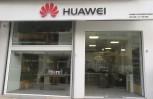 """Εικόνα για το άρθρο """"Nέο Αποκλειστικό Επισκευαστικό Κέντρο για προϊόντα Huawei"""""""