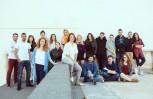 """Εικόνα για το άρθρο """"Οι νικητές του 5ου γύρου του διαγωνισμού CU RestartUp @Ρομάντσο"""""""