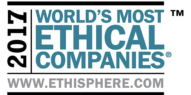 ethical-companies