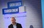 """Εικόνα για το άρθρο """"Google Grow Greek Tourism Online: νέα εφαρμογή και νέες ευκαιρίες για φοιτητές"""""""
