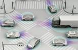 """Εικόνα για το άρθρο """"Η Ericsson ηγείται του ευρωπαϊκού έργου 5GCAR"""""""