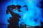 """Εικόνα για το άρθρο """"Συνεργασία Adidas και Siemens στην ψηφιακή παραγωγή αθλητικών ειδών"""""""