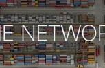 """Εικόνα για το άρθρο """"Η Cisco παρουσιάζει το δίκτυο του μέλλοντος"""""""