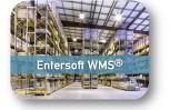 """Εικόνα για το άρθρο """"Η Entersoft παρουσιάζει το Warehouse Management System"""""""