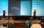 """Εικόνα για το άρθρο """"Η Generation Y στο συνέδριο e-Business & Social Media World 2017"""""""