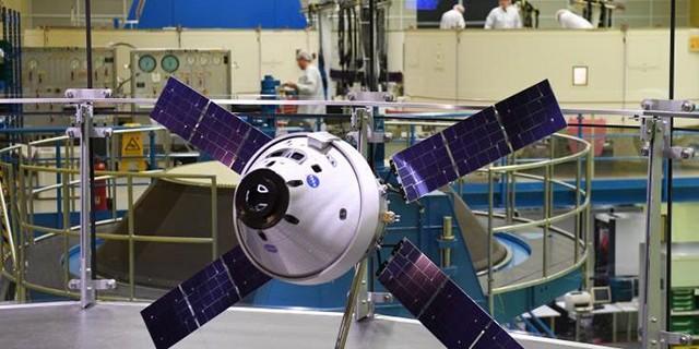 hellas-sat-3-launch