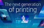 """Εικόνα για το άρθρο """"Νέα σειρά εκτυπωτών από την HP Hellas"""""""