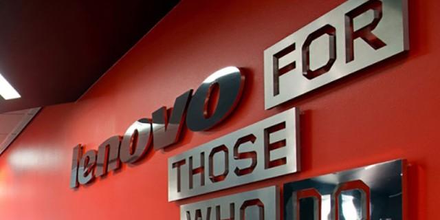lenovo-for-those-who-do