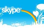 """Εικόνα για το άρθρο """"Συνεργασία PayPal και Skype στην Ελλάδα"""""""
