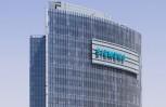 """Εικόνα για το άρθρο """"Siemens & TCS: στόχος η βιομηχανική χρήση του ΙοΤ στο MindSphere"""""""