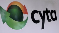 """Εικόνα για το άρθρο """"H Cyta Ελλάδος στη Vodafone"""""""