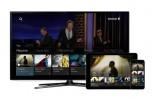 """Εικόνα για το άρθρο """"Η J:COM επιλέγει την Ericsson για τηλεοπτικές υπηρεσίες νέας γενιάς"""""""