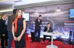 """Εικόνα για το άρθρο """"Η Vodafone ανακοινώνει την έναρξη πιλοτικής παροχής υπηρεσιών NarrowBand–IoT μέσω του δικτύου 4G"""""""