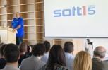 """Εικόνα για το άρθρο """"SoftOne: παρουσίαση της νέας σειράς λογισμικού Soft1 Series 5"""""""