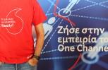 """Εικόνα για το άρθρο """"Η Vodafone συμμετείχε με καινοτόμες δράσεις στην Εβδομάδα Εξυπηρέτησης Πελατών"""""""