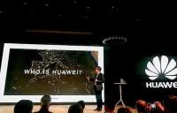 """Εικόνα για το άρθρο """"Αποστολή στη Φινλανδία: Γνωρίζοντας καλύτερα τη Huawei και τα R&D κέντρα της σε Ελσίνκι και Τάμπερε"""""""