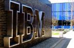 """Εικόνα για το άρθρο """"Η IBM εξελίσσει τα συστήματα Flash για μείωση του κόστους δεδομένων"""""""
