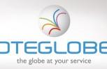 """Εικόνα για το άρθρο """"OTEGLOBΕ: νέο πανευρωπαϊκό δίκτυο οπτικών ινών"""""""