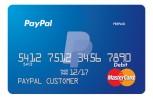 """Εικόνα για το άρθρο """"PayPal & Mastercard επεκτείνουν την ψηφιακή συνεργασία τους σε διεθνές επίπεδο"""""""