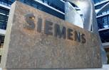 """Εικόνα για το άρθρο """"Siemens: οικονομικά αποτελέσματα 4ου τριμήνου 2017"""""""