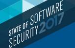 """Εικόνα για το άρθρο """"Έκθεση της CA Veracode για την κατάσταση ασφάλειας λογισμικού"""""""