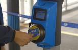"""Εικόνα για το άρθρο """"Η Visa αλλάζει την εμπειρία της μετακίνησης παγκοσμίως"""""""