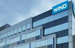 """Εικόνα για το άρθρο """"Στο ταμείο της Wind 106,6 εκατ. ευρώ"""""""