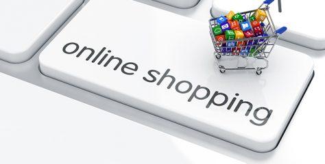 Πρωτιά της Ελλάδας στο ρυθμό ανάπτυξης του ηλεκτρονικού εμπορίου