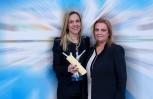 """Εικόνα για το άρθρο """"WIND: Διπλή διάκριση στα Εθνικά βραβεία Εξυπηρέτησης Πελατών 2017"""""""
