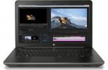 """Εικόνα για το άρθρο """"HP ZBook 15 G4 Mobile Workstation"""""""