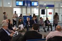 """Εικόνα για το άρθρο """"Ο Διεθνής Αερολιμένας Αθηνών βραβεύει την ελληνική καινοτομίακαι επιχειρηματικότητα"""""""