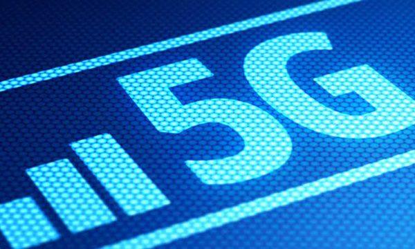 Δημοπράτηση του φάσματος για το 5G με καινοτόμο τρόπο εξήγγειλε ο Κυριάκος Πιερρακάκης