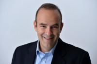 """Εικόνα για το άρθρο """"Αντώνης Μπαρούνας: Με στρατηγική «Δούρειου Ίππου» η κατάκτηση μεριδίου στην ευρωπαϊκή αγορά"""""""
