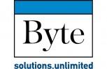 """Εικόνα για το άρθρο """"Byte DGSign: παγκόσμια διάκριση στα WITSA Global ICT Excellence Awards"""""""