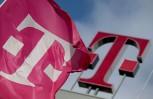"""Εικόνα για το άρθρο """"«Κλήση» στη Deutsche Telekom για το 5% του ΟΤΕ"""""""