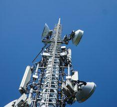 Το θεσμικό πλαίσιο για τις κεραίες προτεραιότητα της τηλεπικοινωνιακής αγοράς