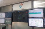 """Εικόνα για το άρθρο """"Στα Τρίκαλα η ανάπτυξη πιλοτικού δικτύου 5G"""""""