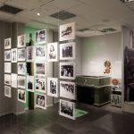 Τιμώμενο Μουσείο 2018 στην Ελλάδα το Μουσείο Τηλεπικοινωνιών ΟΤΕ 2
