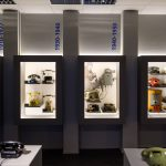 Τιμώμενο Μουσείο 2018 στην Ελλάδα το Μουσείο Τηλεπικοινωνιών ΟΤΕ 5