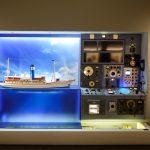 Τιμώμενο Μουσείο 2018 στην Ελλάδα το Μουσείο Τηλεπικοινωνιών ΟΤΕ 6