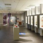 Τιμώμενο Μουσείο 2018 στην Ελλάδα το Μουσείο Τηλεπικοινωνιών ΟΤΕ 8