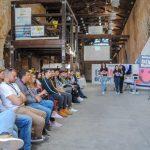 Το Πλαίσιο κοντά στους νέους με την ενέργεια Plaisio Career Day 5