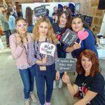 Το Πλαίσιο κοντά στους νέους με την ενέργεια Plaisio Career Day 6