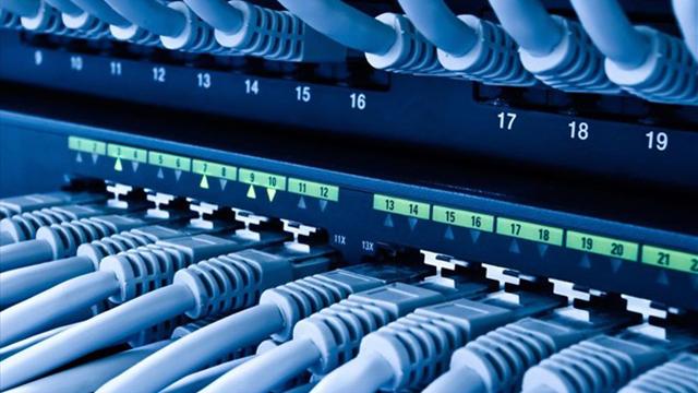 ote-fixed-broadband