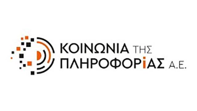 ktp-logo-new-small